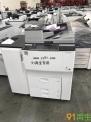 美国进口二手复印机