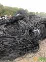 PE电缆皮