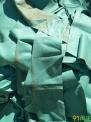 氯化聚乙烯橡胶