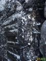 铝沫,含铝量高的铝塑膜和炼油后的铝箔