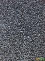 地毯丝尼龙颗粒PA6,含双6