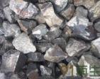 钼铁,铁合金炉料