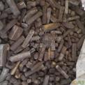 各种废旧合金、废旧钨钢、数控刀粒、铣刀、丝锥、钻头、镍板、各种废旧合金,稀有金属,有色金属