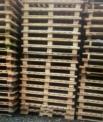 泰州二手木托盘