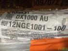 SBS DX1000