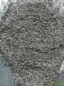 铜铝混合物 金属混合物