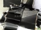 磷酸铁锂,废旧锂电池正极片