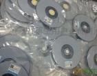 回收ACF胶,IC,线路板,PCB板电阻电容