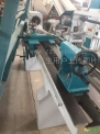 木工设备马氏车床