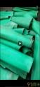 绿色橡胶回收