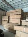 中纤板,夹板,刨花板,余料,包装板,整板,库存板,实木板,三聚氰胺刨花板,三聚氢铵夹板