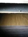 中纤板,夹板,刨花板边角料,余料,包装板,整板,库存板,实木板,三聚氰胺刨花板,木皮板