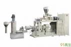 广东小型平板硫化机