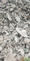 钢渣大块、中块、手掌块、粒子钢,铁钉粉