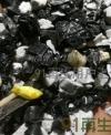 尼龙,PBT,改性工程塑料