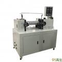 东莞小型混炼机,橡胶开炼机,两辊机