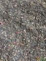 PVC电线皮橡胶混合料
