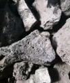 金钢线切割硅泥,金属硅97#,炼面包铁硅泥,金属硅粉,硅粒等