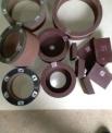 砂轮切割片,各种抛光材料,立磨砂瓦磨床砂轮