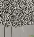 灰白ABS再生颗粒粒子