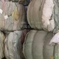 废旧PP白色编织袋