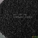 PP编织袋颗粒(本色,灰色,黑色)
