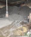 磨床灰,磨床粉,铸造铁渣,废砂轮