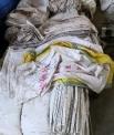 编织袋,吨包