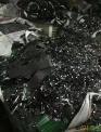 铝箔、洗池料、过期钴粉、三元、锰粉、铁锂极片等一切废料