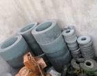 绿碳化硅废砂轮