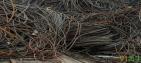 新废旧钢丝绳