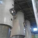 旋转蒸发器高价回收 现金回收旋转蒸发器回收价格
