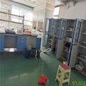 二氧化碳培养箱高价回收二氧化碳培养箱回收价格