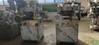 高速压片机高价回收 现金回收高速压片机 回收价格