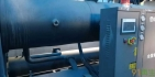 回收制冷机组 高价回收制冷机组 制冷机组回收价格