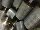 废转子(硅钢、铁、铜)