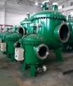 水处理用环保设备