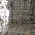 各色再生棉,再生化纤