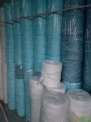 无纺布边料,盘料,开花料,擦机布,擦机料