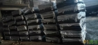 油桶冷轧薄板,月产量2000吨