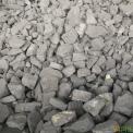 阴极炭块,焦炭,焦粒,焦粉,碳块