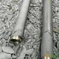稀有金属回收,钛,硅,锆,钌,钴,钼,钽,铟,钯,银,铌,铑等...
