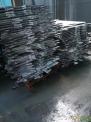 回收电镀板,电镀锡板,镀金电子板,电镀镍板,电镀锌,电路板