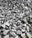阴极块,碳块,焦炭,焦粒
