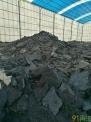 求购钒,钒合金,钒铬泥,钒铬渣,氧化钒废料,钒泥,锰镍钨钒