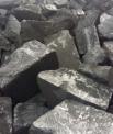碳砖,炉底碳砖