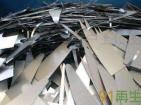 回收有色金属,废铜,废铝,锡,锰,铬,铅,镁,镍,锌,镉,钴等.....