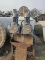 二手污泥脱水机 供应二手化工设备 转让二手污泥脱水机