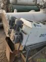 常年出售二手泥水分离设备  转让二手泥水分离设备