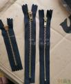 广州高价铜拉链回收